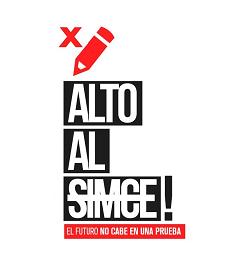 re-alto-al.png
