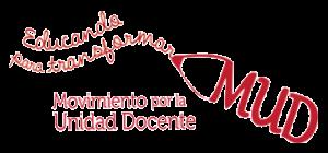 re-logo-MUD.png