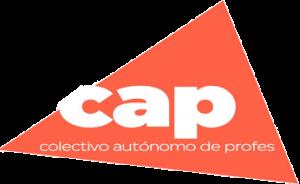 re-logo-capa.png
