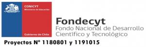 re-logo-fondecyt.png