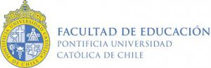 re-logo-universidad.png