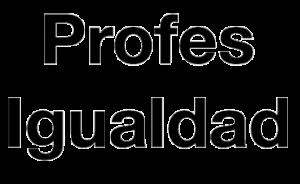 re-profes-igualdad.png